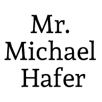 Michael Hafer.png