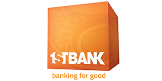 FirstBank.png