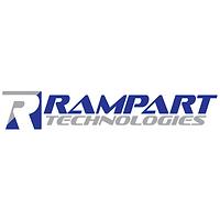 Rampart Tech Logo.png