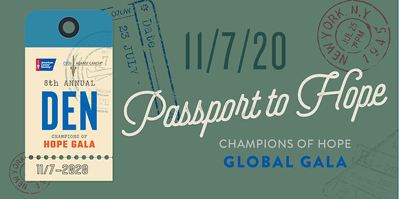 WebsiteBanner_PassportToHope Global Gala