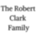 Robert Clark Family.png