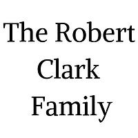 Robert Clark Family.png