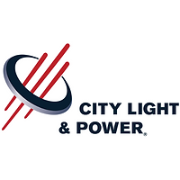 City Light & Power Logo.png