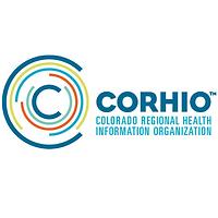 CORHIO.png