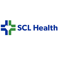SCL Health.png
