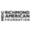 Richmond American Logo.png