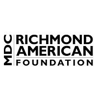 Richmond American Logo.png