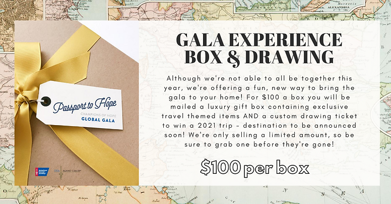 GALA EXPERIENCE BOX & TRIP DRAWING.png