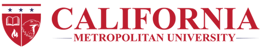 cmu logo 2-01.png