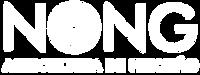 Logo NONG Agricultua de Precisão