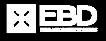 edb.png