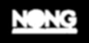 Logo Branca (Fundo Transparente).png