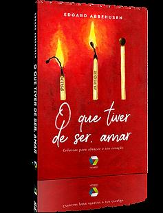 O Que Tiver de Ser Amar (3).png