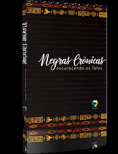 Negras Cronicas - Capa Autora.png