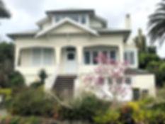 BIRKENHEAD HOUSE.jpg