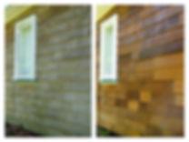 Auckland House Washing.jpg
