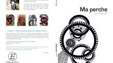 Ma Lecture - Ma Perche (notes et interview)