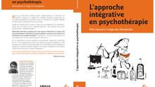 Ma Lecture - L'approche integrative en psychothérapie