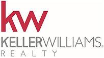 KW_Logo_3.jpg
