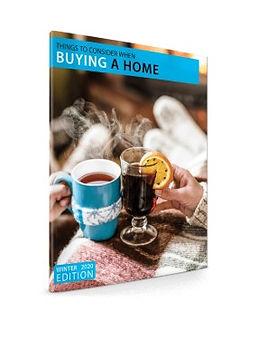 Ebook_Guides_Buyers.jpg