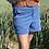 "Thumbnail: Short en jean ""Garance"""