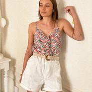 Short Laura