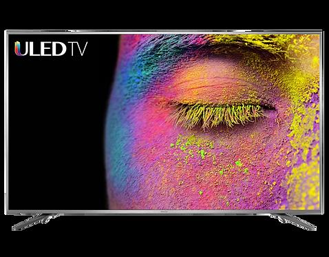 Hisense H65N6800/NL ULED TV