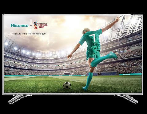 Hisense H55A6500/NL UHD TV