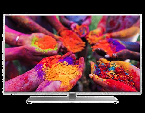 Hisense H55A6550/NL UHD TV