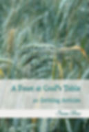 COVER FRONT...WHEAT 3 350x529.jpg