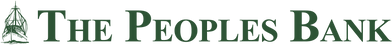 the-peoples-bank-logo[6022].png