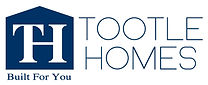 Tootle Homes Ad Logo.jpg