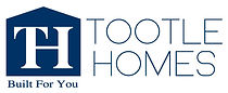 Tootle Homes Ad Logo.jpg
