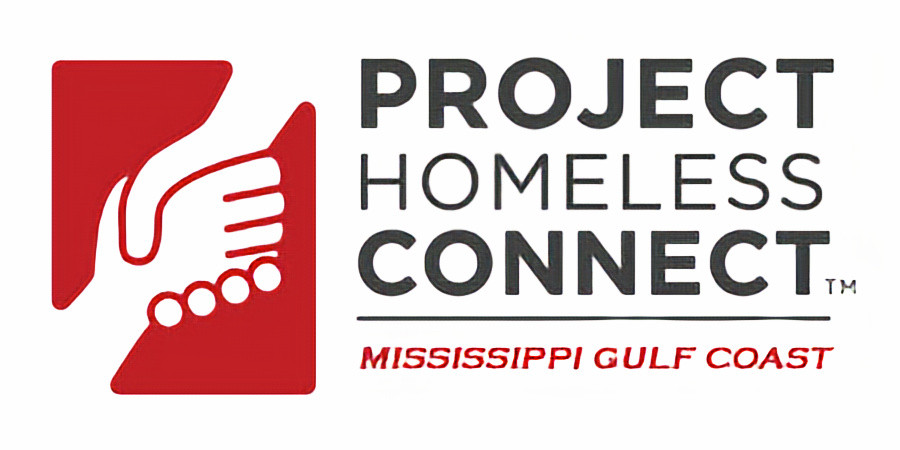 Project Homless Connect