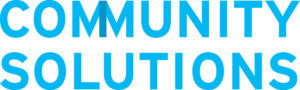 Community-Solutions-300x90.jpg