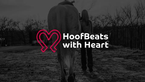HoofBeats with Heart