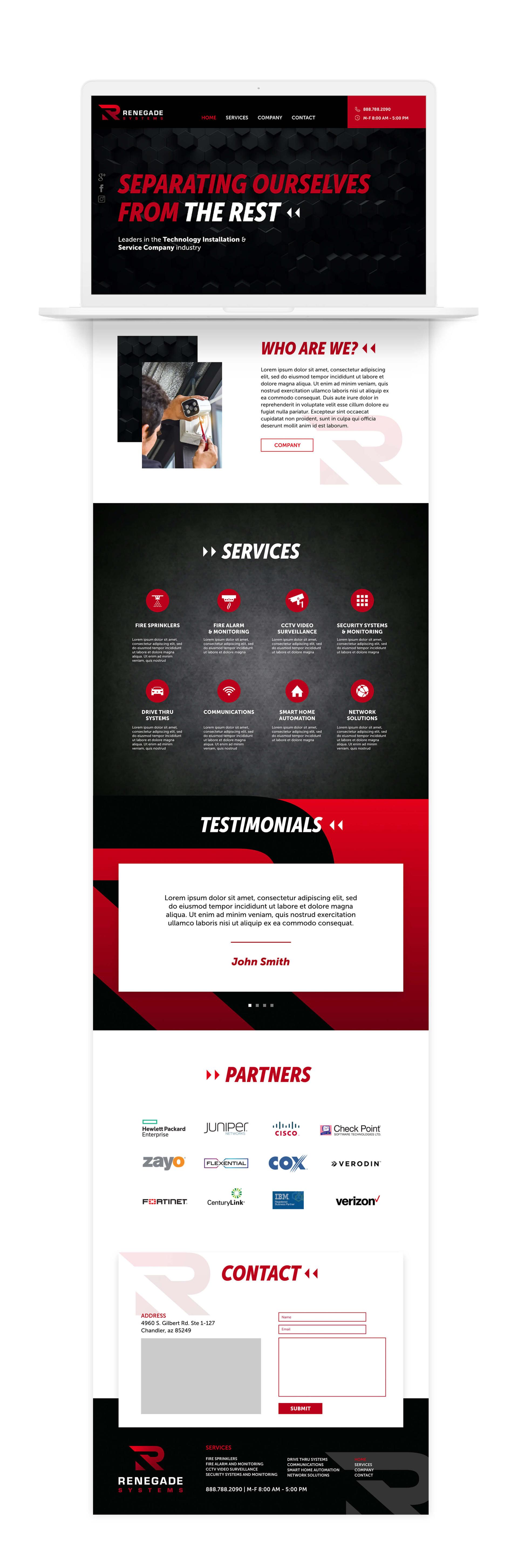 AreiaDesign-Portfolio-RenegadeSystems-9.