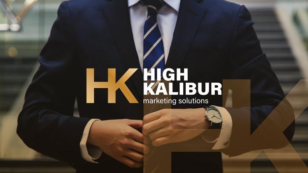 High Kalibur