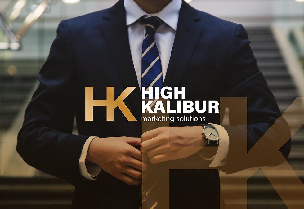 AreiaDesign-Portfolio-HighKalibur-1.jpg