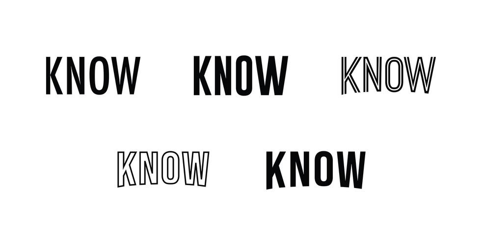 AreiaDesign-Portfolio-Know-2.jpg