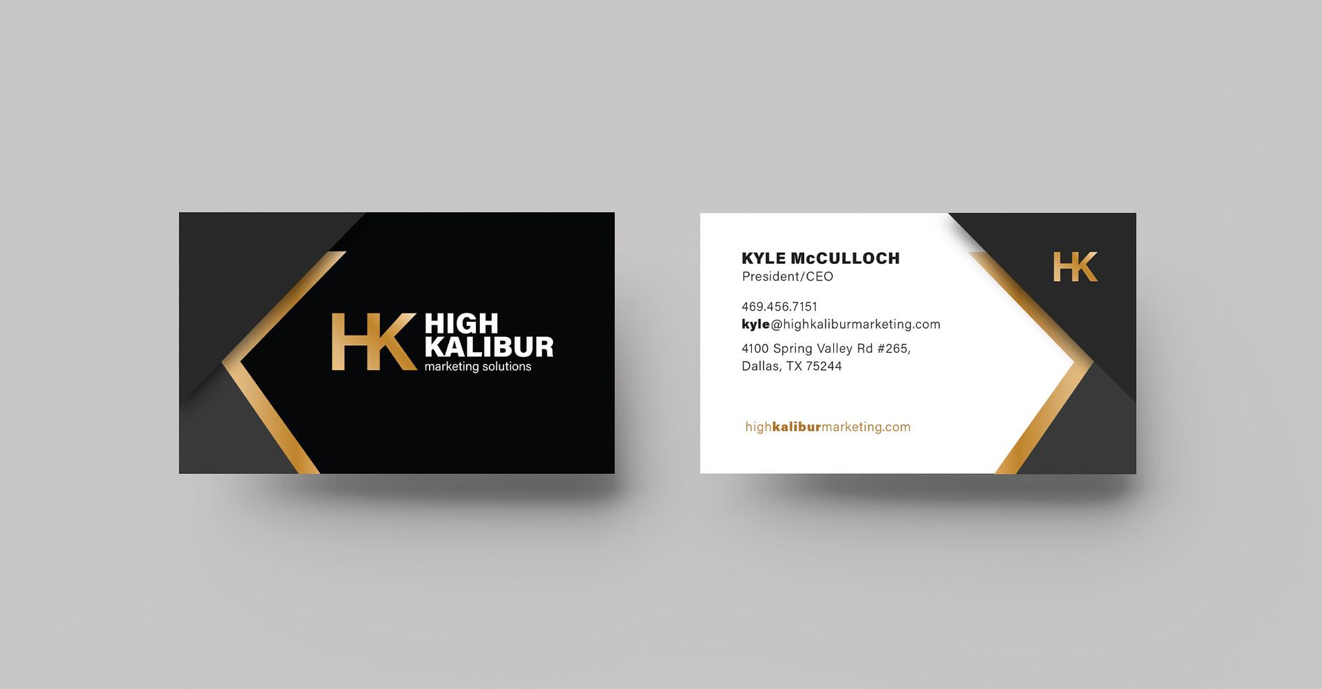 AreiaDesign-Portfolio-HighKalibur-5.jpg
