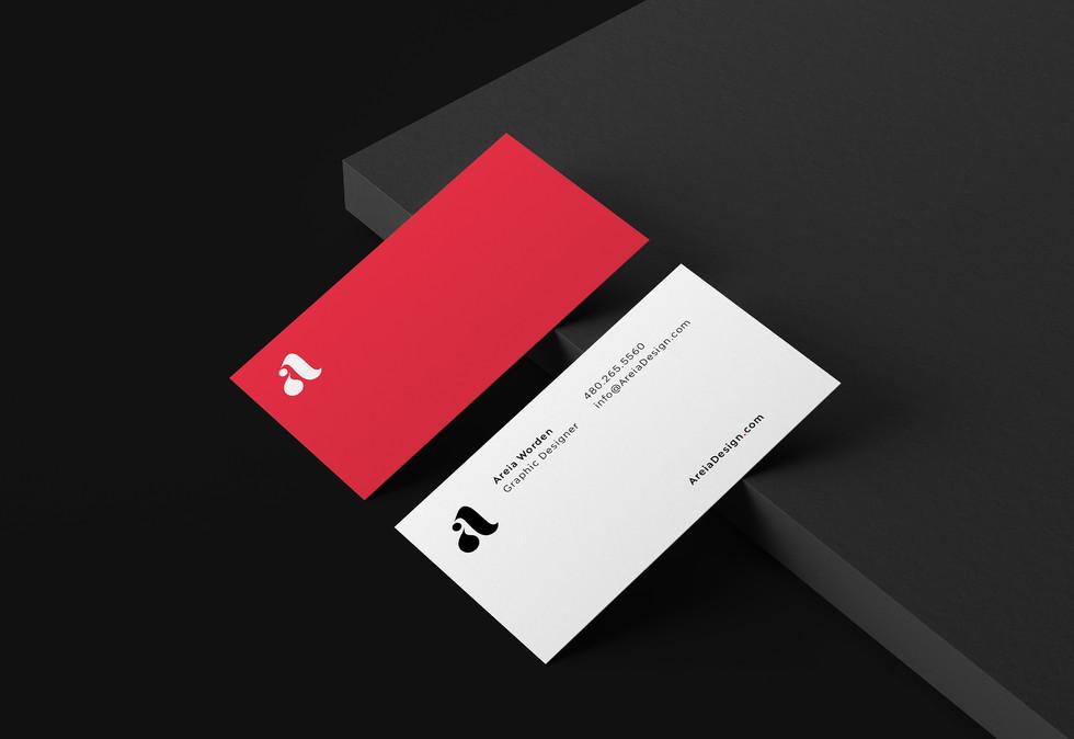 AreiaDesign-Portfolio-BusinessSystem-7.j