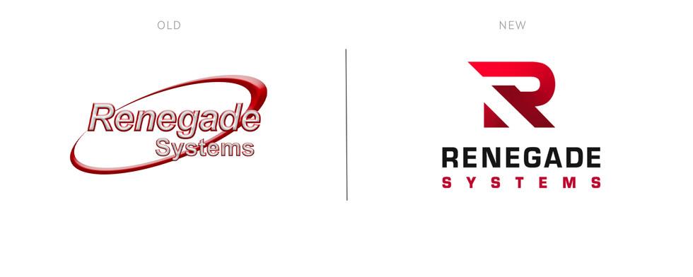 AreiaDesign-Portfolio-RenegadeSystems-2-