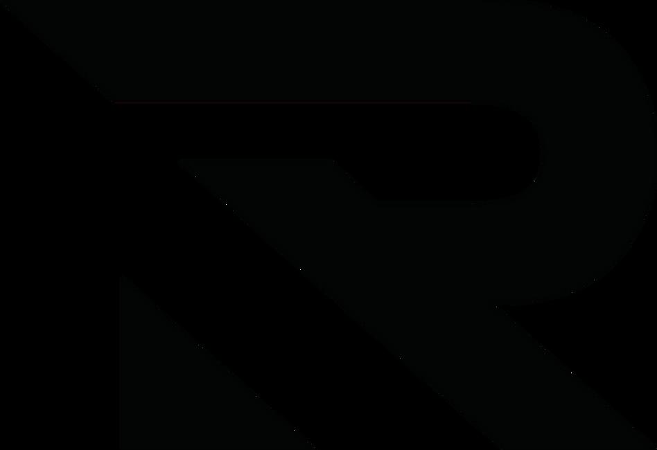 Logo-R-Large.png