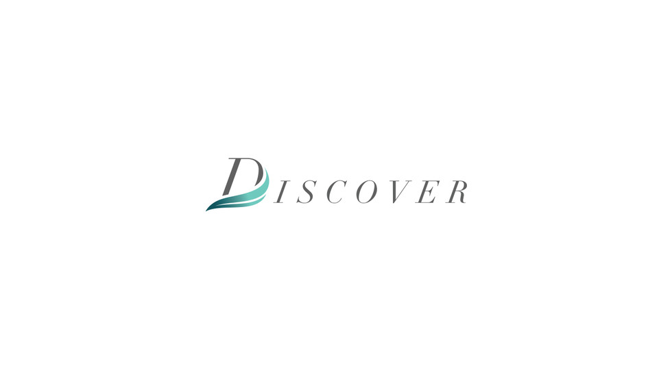 AreiaDesign-Portfolio-Logos-4.jpg