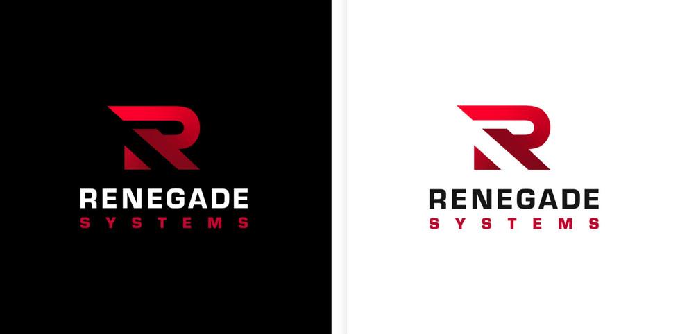 AreiaDesign-Portfolio-RenegadeSystems-4.