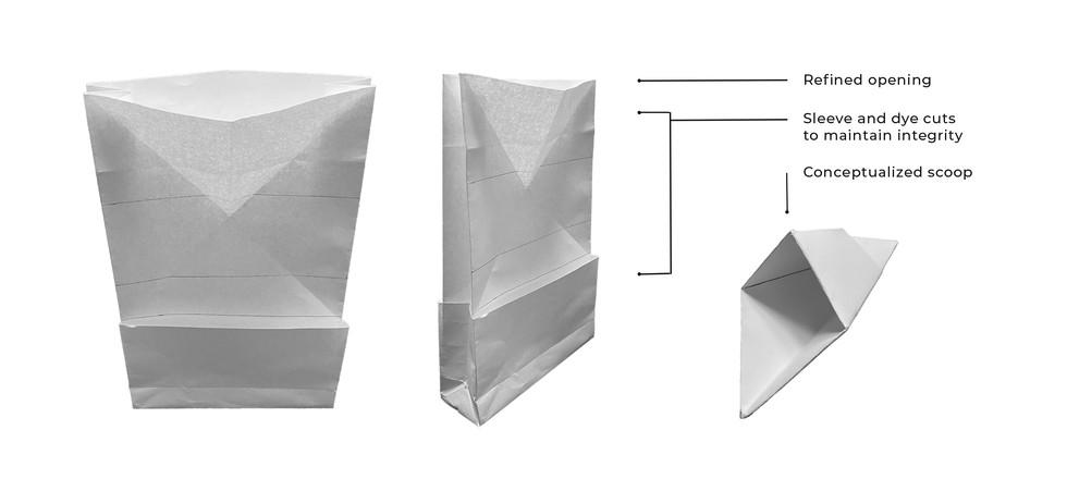 AreiaDesign-Fido-6.jpg