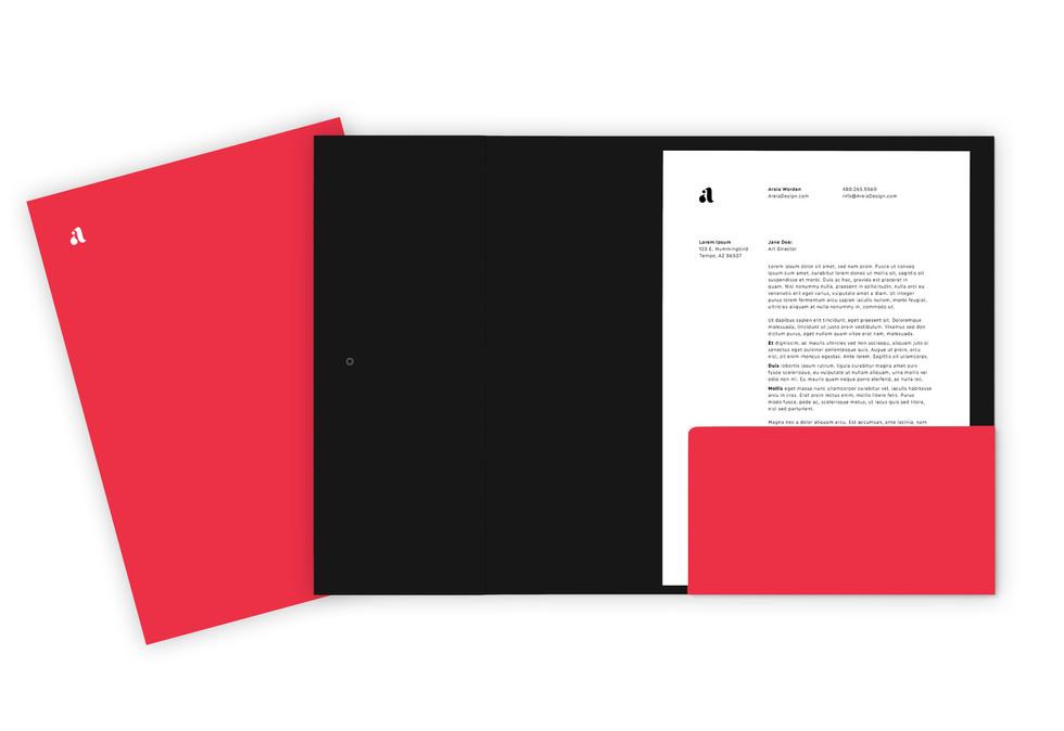 AreiaDesign-Portfolio-BusinessSystem-6.j