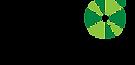 logo_centurylink-business.png
