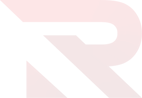 Logo-R-Faded.png